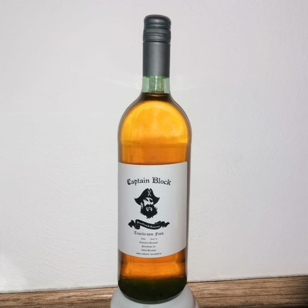 Tequila kaufen Ratskeller Buerstadt